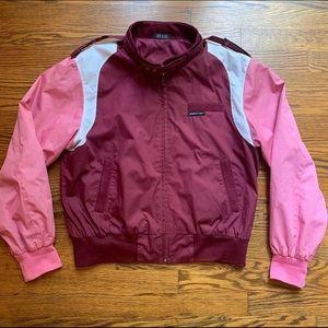 Vintage | Member's Only Jacket, L